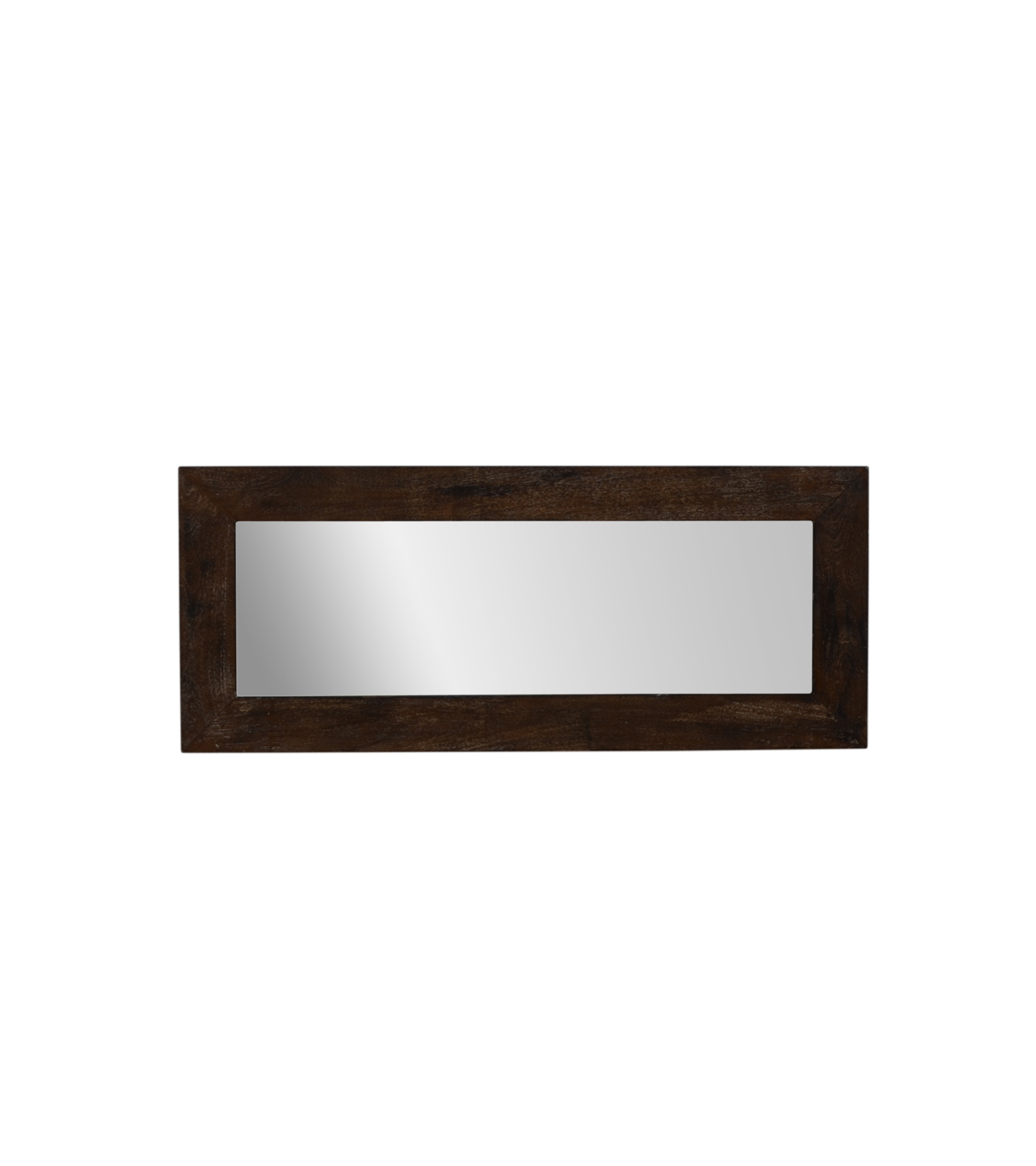 Clate-Mirror-santa-barbara-design-center