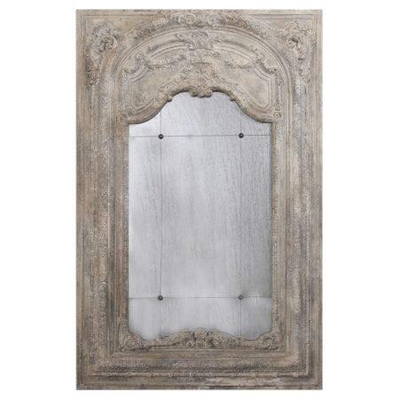 Audri Mirror Santa Barbara Design Center-29809
