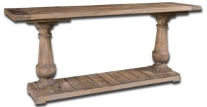 Stellas-console-santa-barbara-design-center-29807
