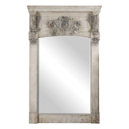 Aiva-mirror-santa-barbara-design-center-29810
