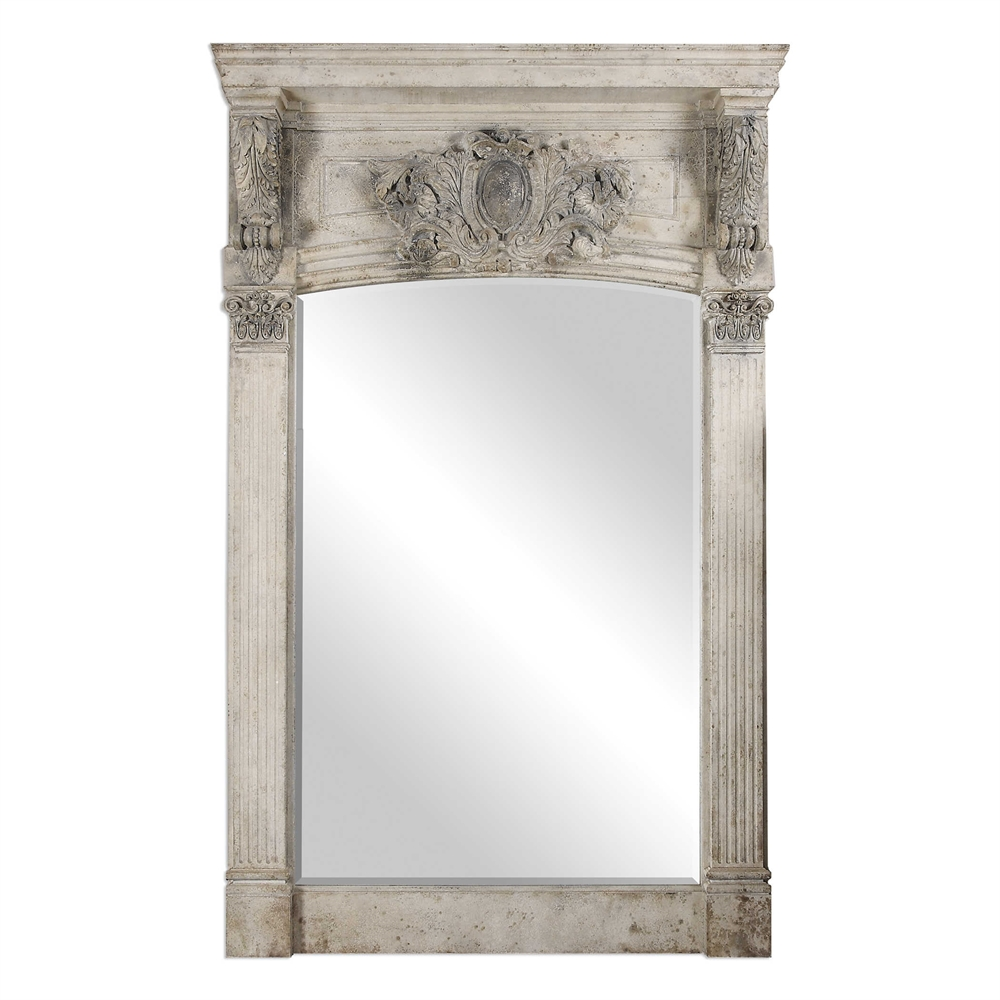 Aiva-mirror-santa-barbara-design-center-29810