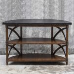Radley-Console-table-santa-barbara-design-center-29800-2