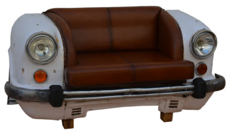 Santa-barbara-design-center-sofa-couch-furniture-loveseat-home-decor