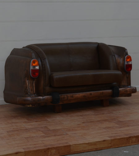 Santa-Barbara-design-center-iron-sofa-couch-living-room-car-loveseat-custom-made