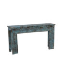 Santa-barbara-design-center-Shaggy-console-table-furniture
