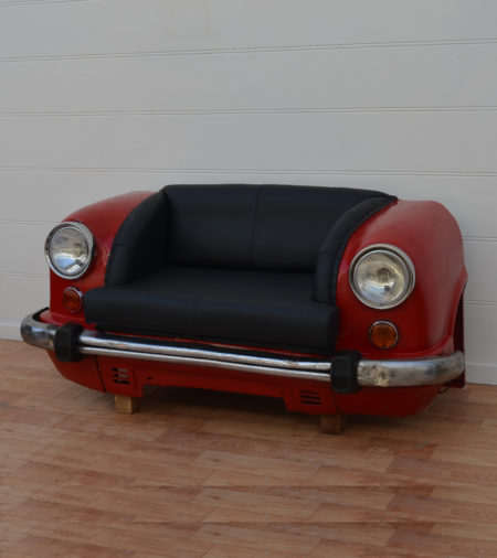 Santa-barbara-design-center-litos-iron-sofa-couch-furniture-home-decor-interior-design