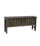 Santa-Barbara-Design-Center-Saten-Console-Table-furniture-Console-home-decor-wood-entree-way-antique