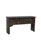 Santa-Barbara-design-center-mantie-wooden-console-table-4