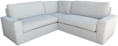 Malibu Sectional Santa Barbara Design Center