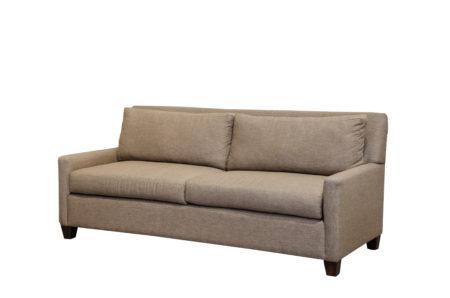Erin-sofa-santa-barbara-design-center-1