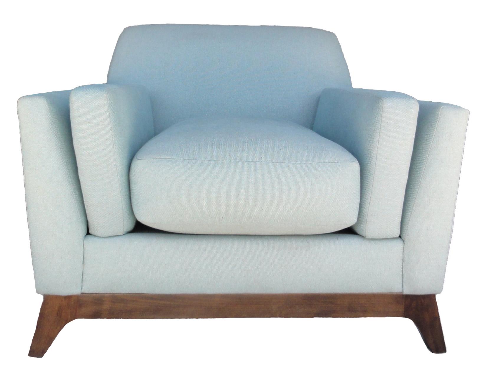 Century-chair-santa-barbara-design-center