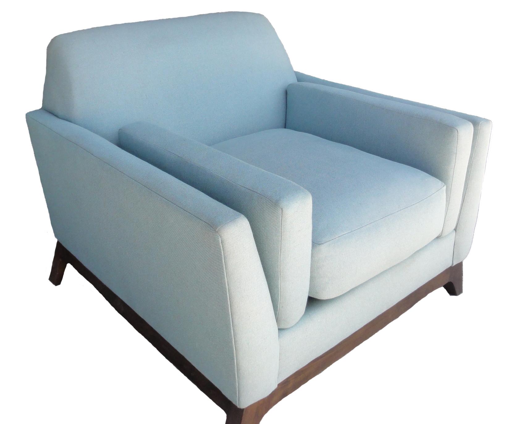 Century-chair-santa-barbara-design-center-4