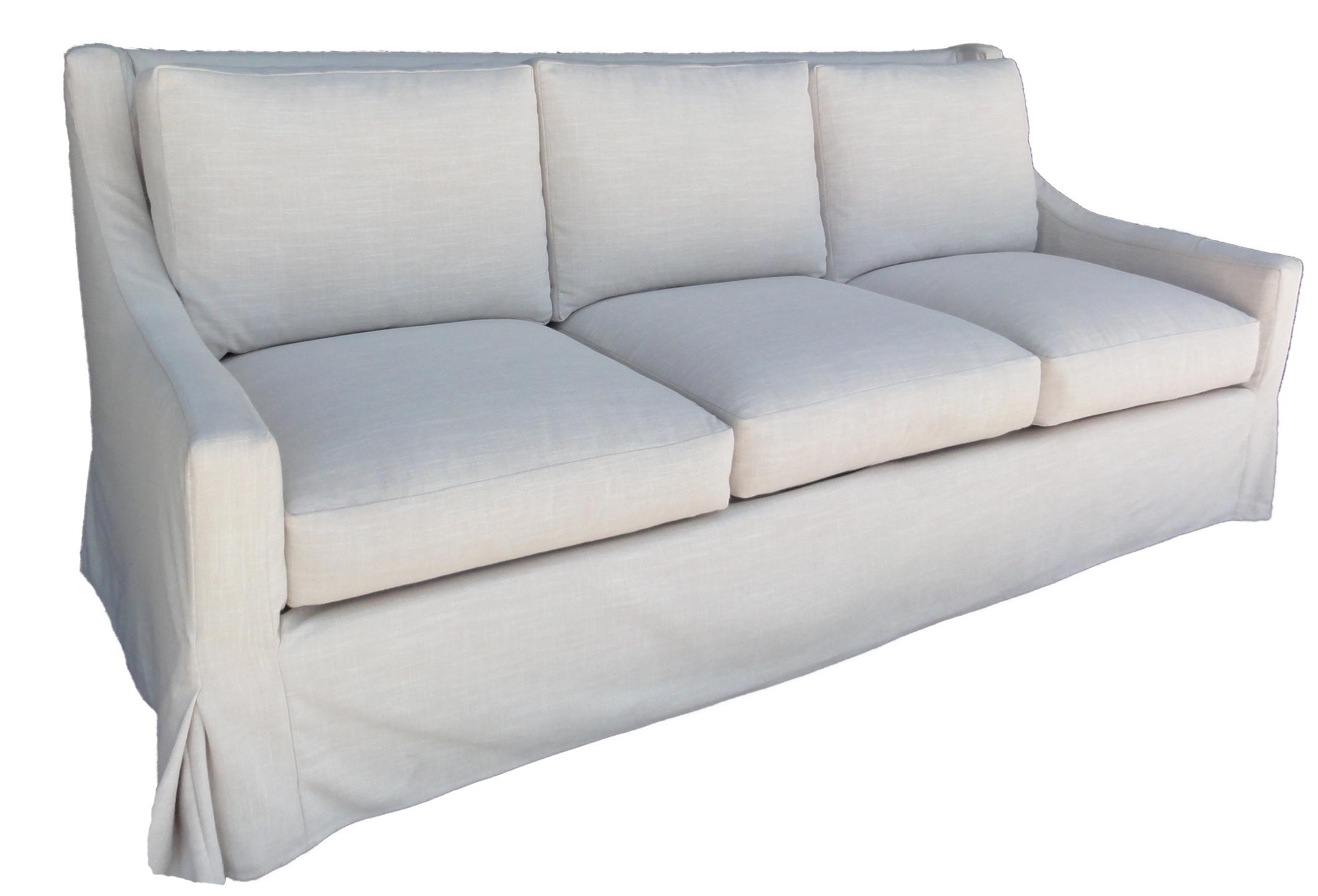 Lauren-sofa-santa-barbara-design-center-2