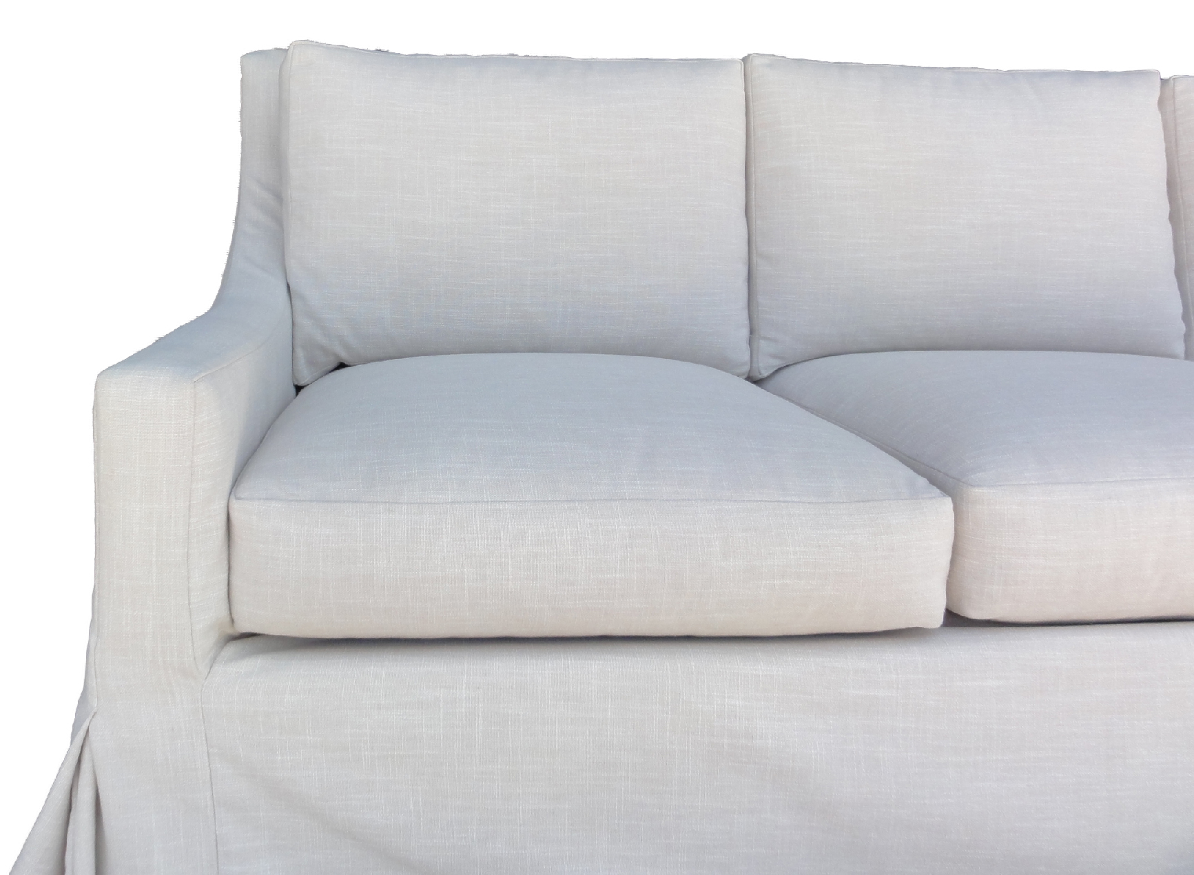 lauren-sofa-santa-barbara-design-center-6