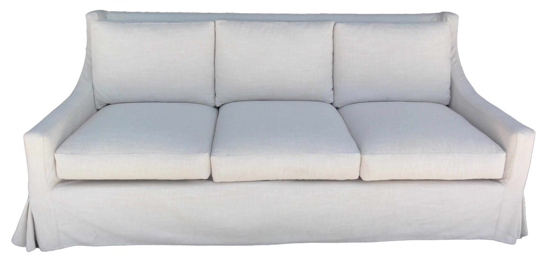 Lauren-sofa-santa-barbara-design-center-1