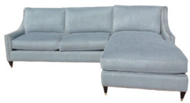 Lena Sectional Santa Barbara Design Center
