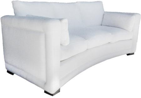 Angel-sofa-santa-barbara-design-center-2