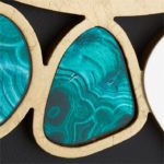 Malach glass mirror santa barbara design center 1