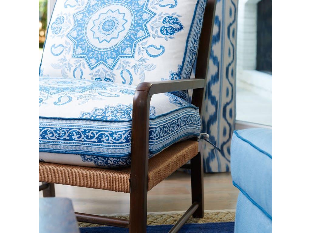 Mirna chair santa barbara design center