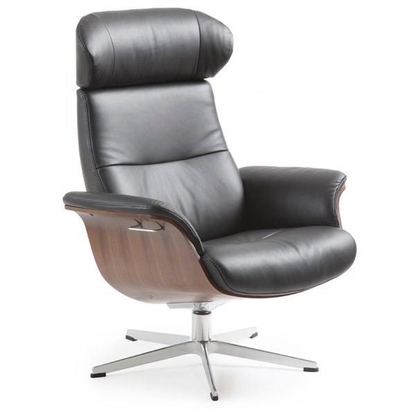 Timeout Chair XL