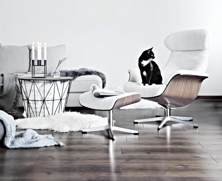 Timeout arm chair santa barbara design center 1