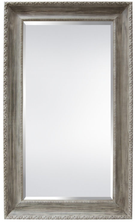 Moe Mirror Santa Barbara Design Center 30146