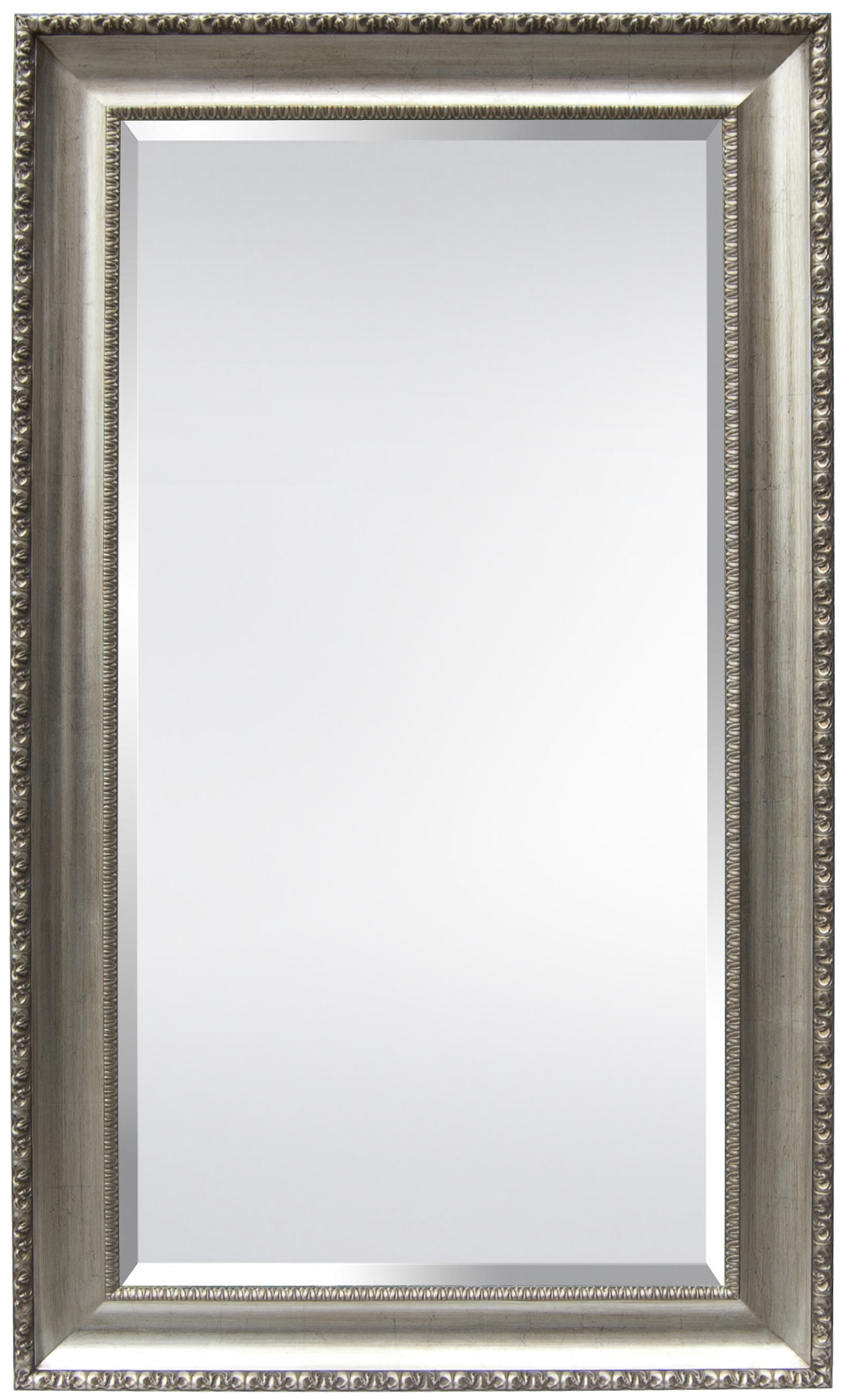 Noah Mirror Santa barbara Design Center 30143