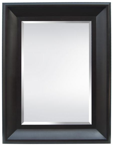 Lola Mirror Santa Barbara Design Center 30150