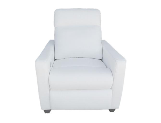 Richard recliner chair santa barbara design center