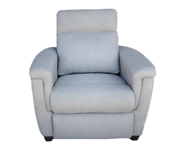 Savina Recliner Chair Santa barbara design center