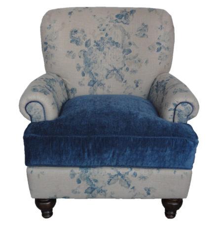cary chair santa barbara design center