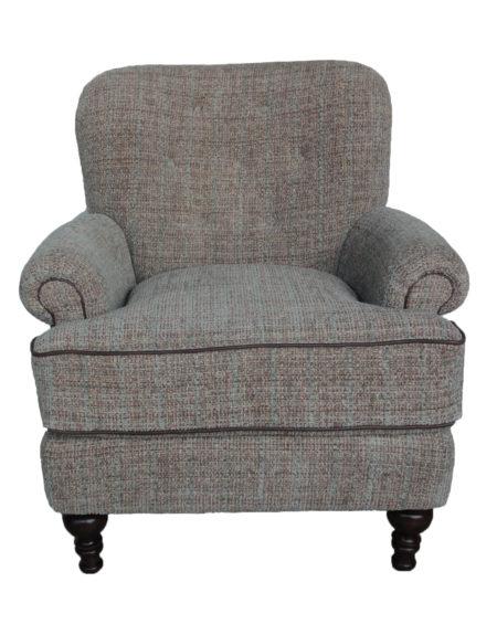 Norbar Chair santa barbara design center-1
