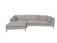 Madelynn Sectional