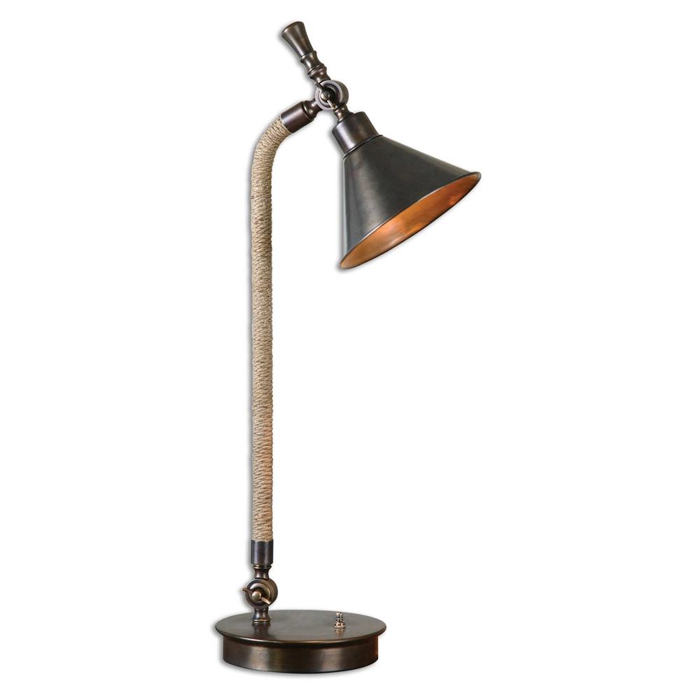 duvon lamp santa barbara design center