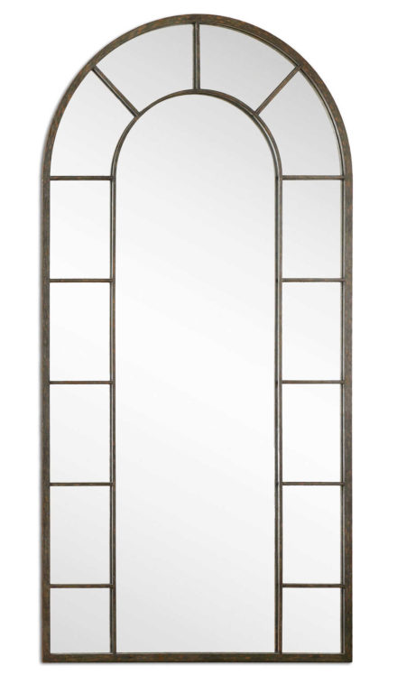 dylan mirror santa barbara design center