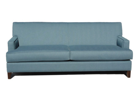 sky sofa santa barbara design center sofa couch loveseat sectional sofa you love 1