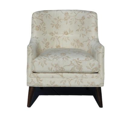 lennie chair santa barbara design center sofa couch sectional furniture 1
