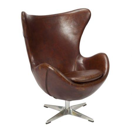 anne egg chair santa barbara design center