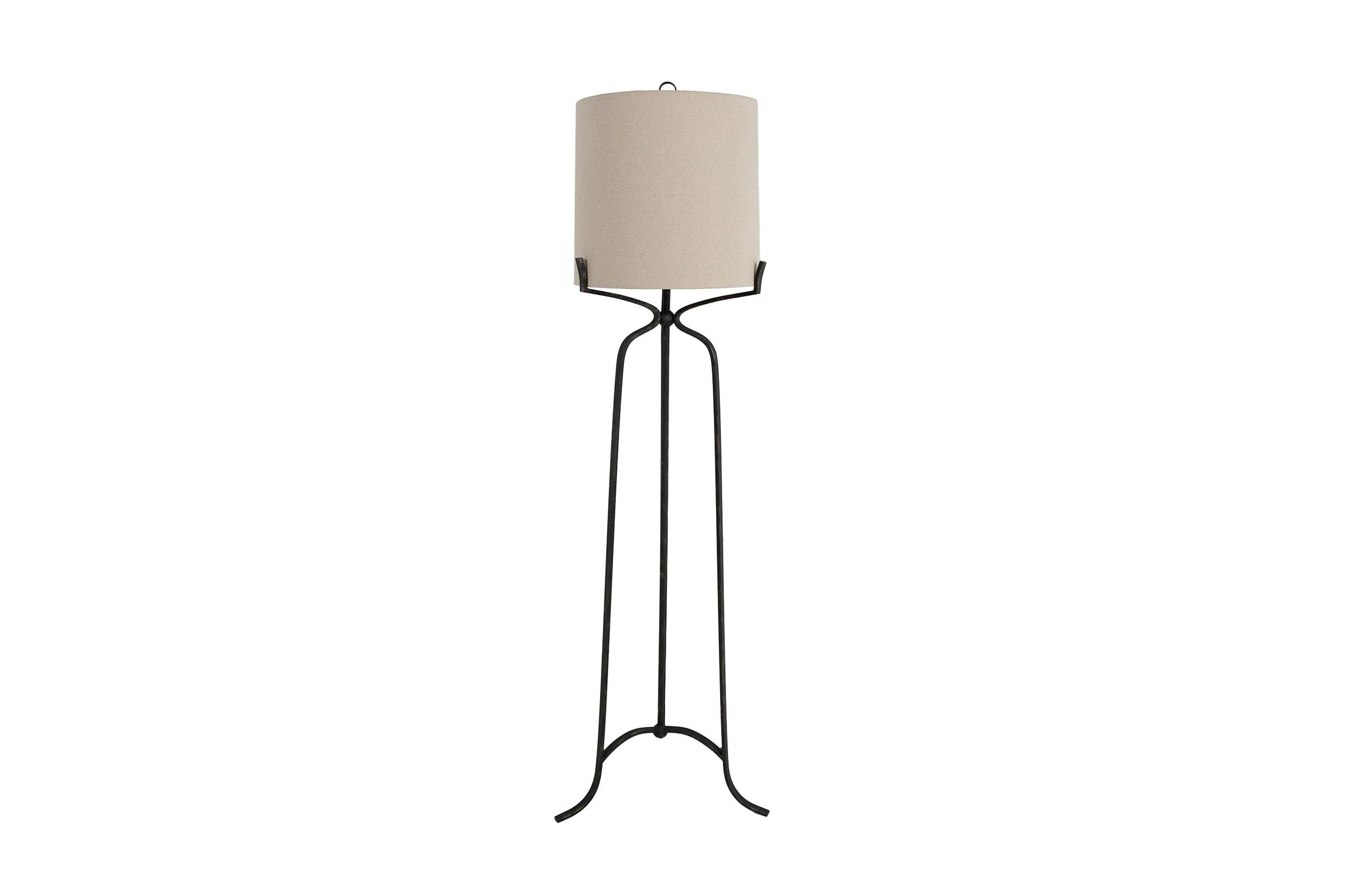 ellen floor lamp santa barbara design center 1.jpg