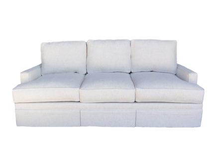 Pelham sofa w/ skirt santa barbara design center sofa furniture sectional loveseat couch