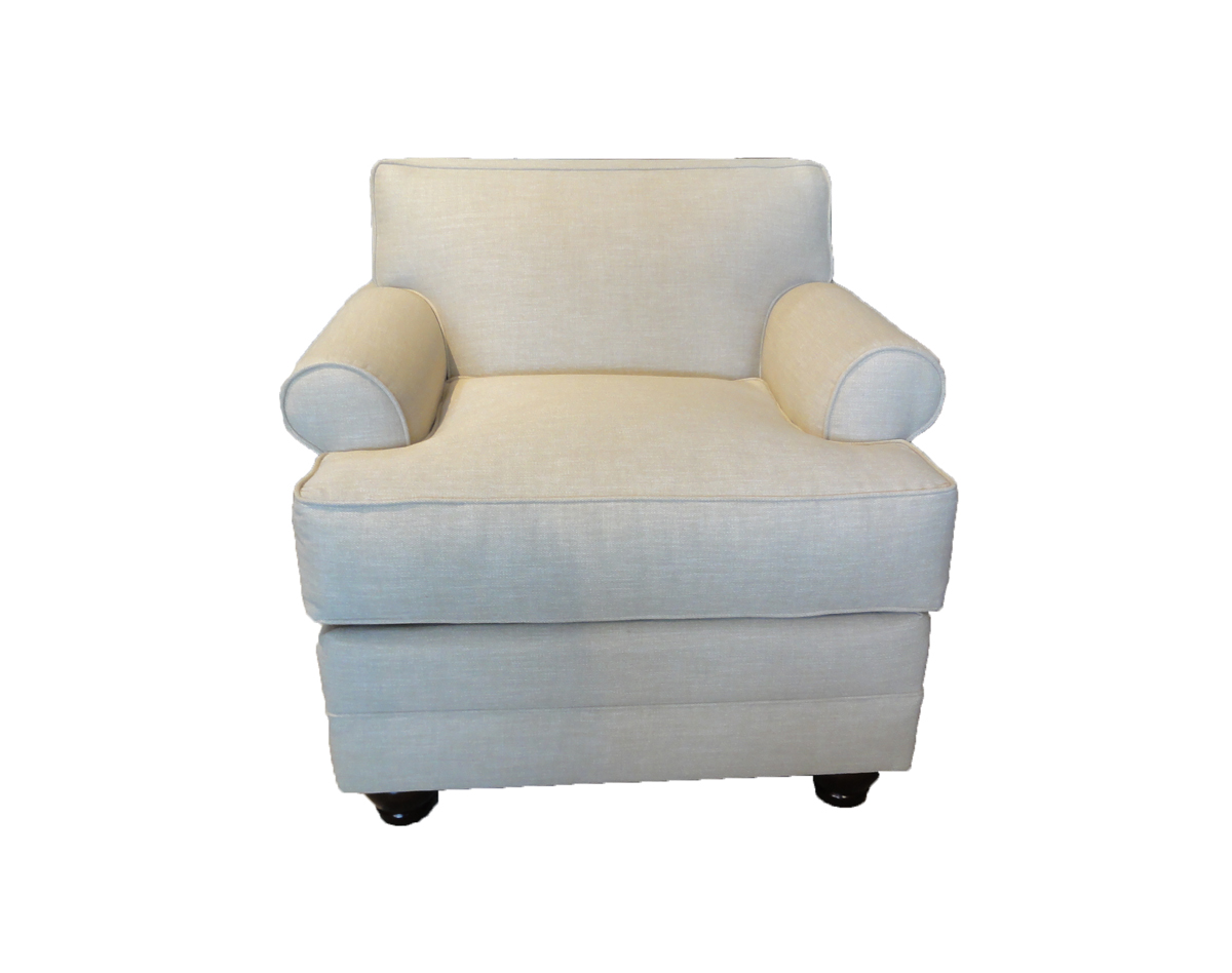 tight back nicole chair santa barbara design center rugs sofa couch sectional loveseat