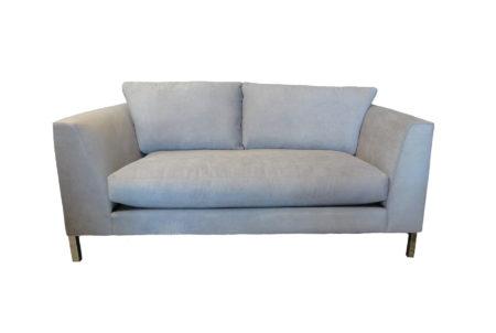 madelyyn loveseat sofa couch sectional sleeper sofa santa barbara design center rugs