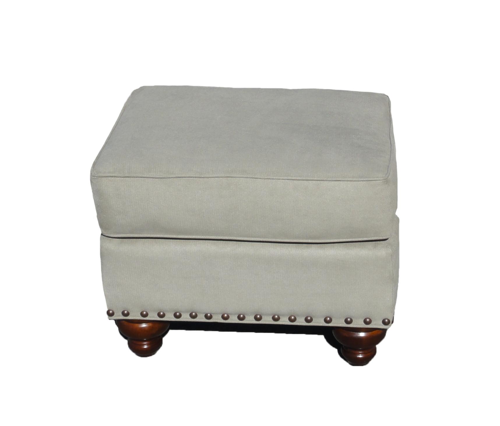 Merkur Ottoman santa barbara design center rugs and more oriental carpet couch sofa sectional 1