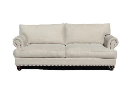 Sofa santa barbara design center rugs and more couch 1
