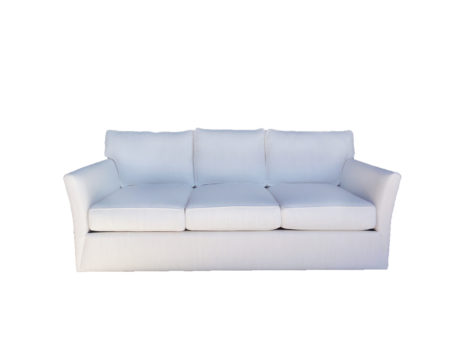 Alfred Sofa santa barbara design center modern home furniture couch 30997-3