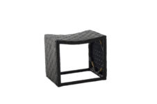 Devan Stool santa barbara design center furniture 31399-