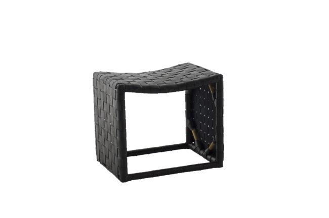Devan Stool santa barbara design center furniture 31399-