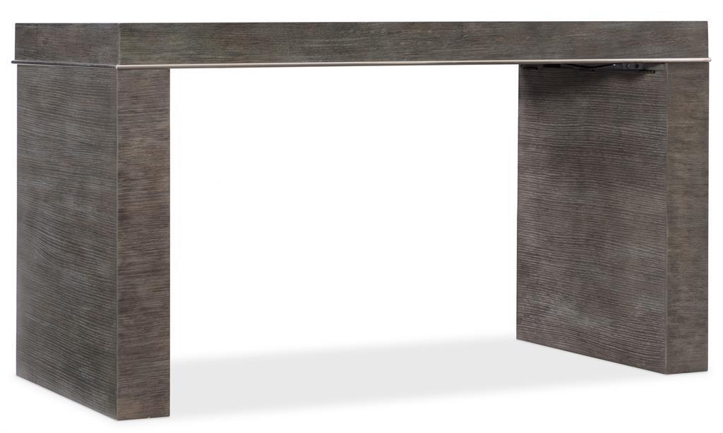 Solie Desk santa barbara design center furniture -