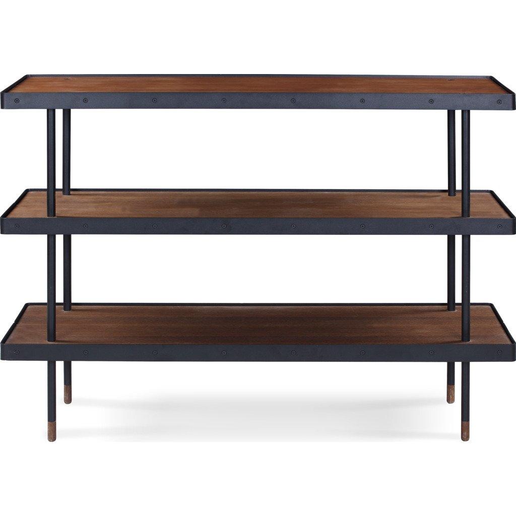 Gabol Shelf santa barbara design center furniture 31333-