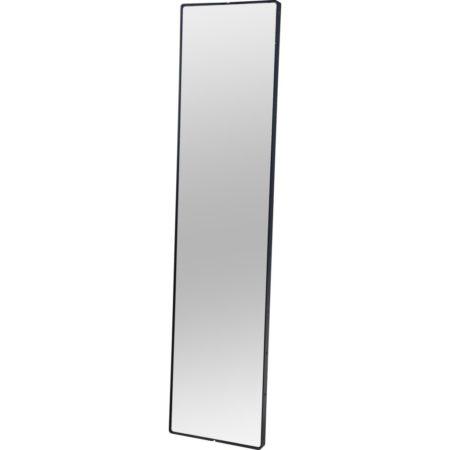 Barista Mirror santa barbara design center furniture 31336